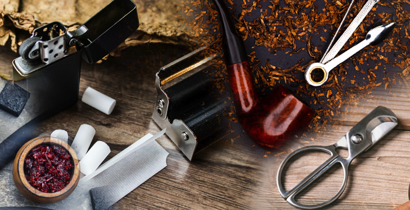 About-Us-OTP-TOBACCO-&-Accessories