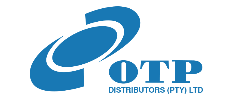 OTP is a distribution company to wholesalers, tobacconists & formal retail traders throughout Southern Africa.