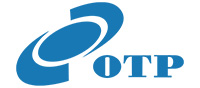 OTP is a distribution company to wholesalers, tobacconists & formal retail traders throughout Southern Africa. Logo