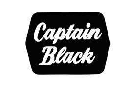 Captain-black