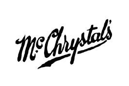 Mc crystals