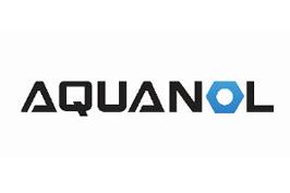 aquanol