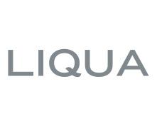 liqua