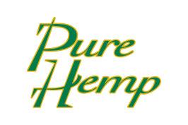 pure-hemp
