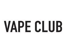 vape-club